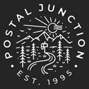 Postal Junction, Newbury Park CA